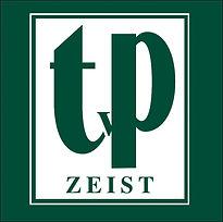 TVP logo 50.jpg