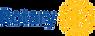 Logo_Rotary_Seyst.png