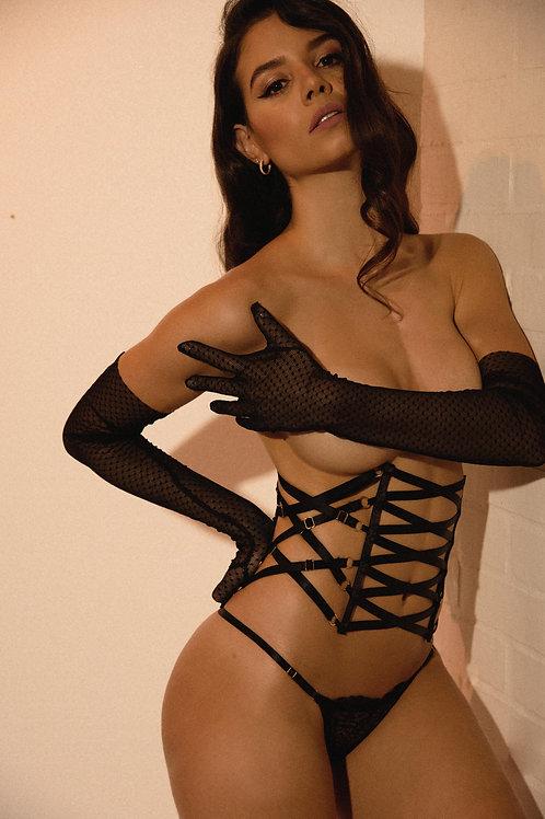 Cinturilla Irina