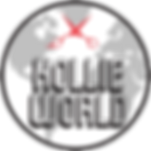 Hollie_World_Logo New 2.png
