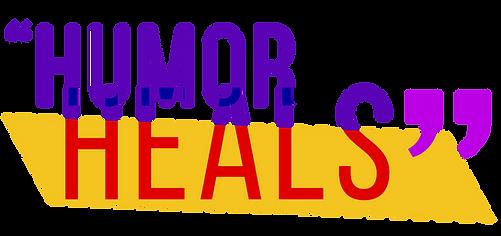 website-about-humor heals.png