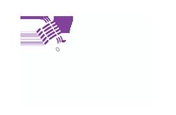 web-logo-250.png