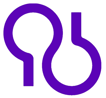 website-alzheimers-logo.png