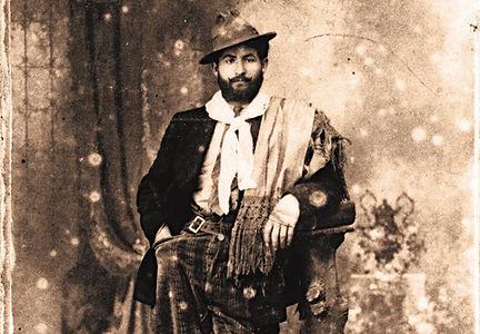 Argentinian Jewish Gaucho.jpg