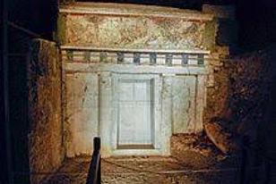 Royal tombs.jfif