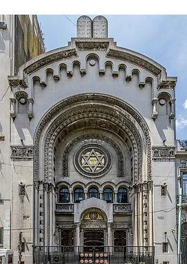 Argentinian Libertad Synagogue.jpg