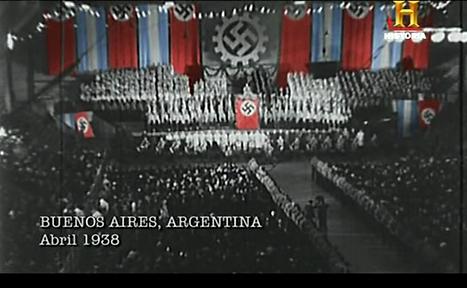 Argentina 4.png