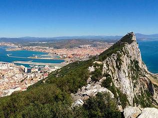Gibraltar and La Linea.jpg