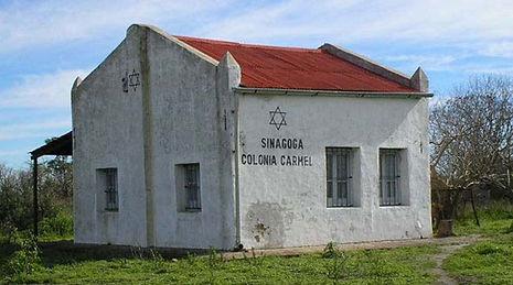 Argentinian Rural Synagogue.jpg