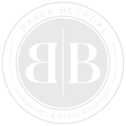 BB_transparent (2).png