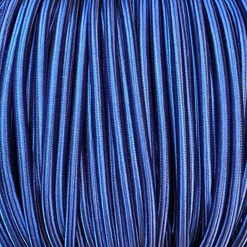 Blue Fabric Round 3 Core £4.95 Per MT