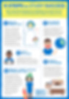 5 steps to study success infographic.jpg