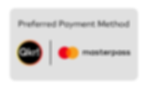 logos_preferred_payment_method.png