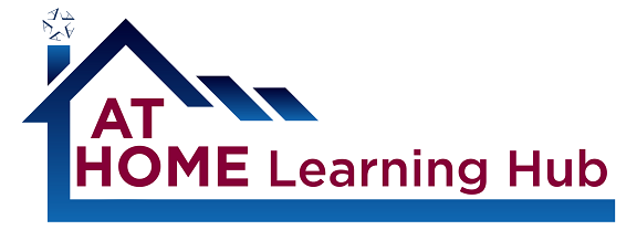 At-Home-Learning-Hub-Icon4.png.thumb.128