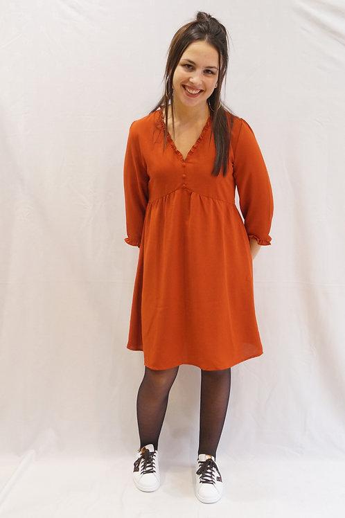 Robe C3016#