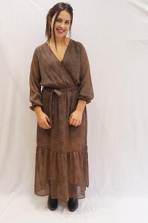 Robe C3025-845#