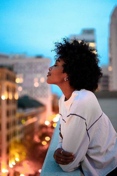 Woman Taking in the View.jpg