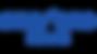 MO-Resorts-Logo-blue.png