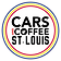 cars and coffee logo.png