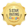 google-5-star-review-png-300x300.png