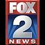 CUR_Press_Fox2.png