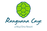 RC MO logo.png