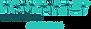 HBR MO logo.png