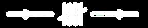 21_15_9 LOGO PROGRAM PNG_edited_edited 1