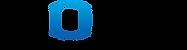 Moxy-tagline-logo.png