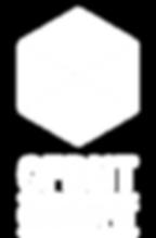 LOGO_CFDNT_POST_NEGT%20(1)_edited.png