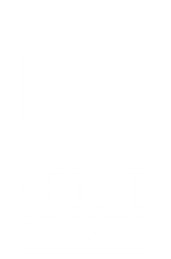 LOGO_CFDNT_POST_NEGT%20(1)_edited.png