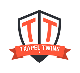 Txapel Twins sin fecha.png