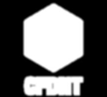 CFDNT - Crossfit Donostia / Errenteria