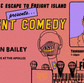 Unfortunately due to circumstances beyond our control the SILENT COMEDY has been cancelled.
