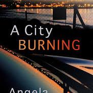 A City Burning | Angela Graham