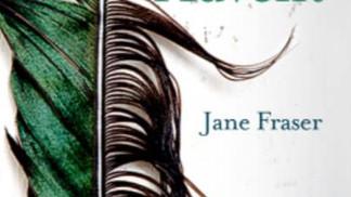 Advent | Jane Fraser