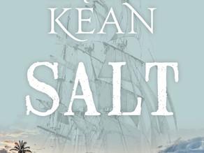 Salt | Catrin Kean