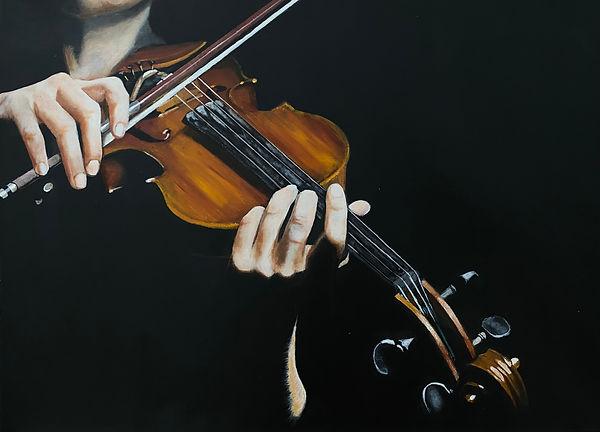 ViolinVSO.jpg