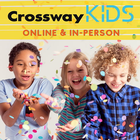 KidsMin Web photo.png