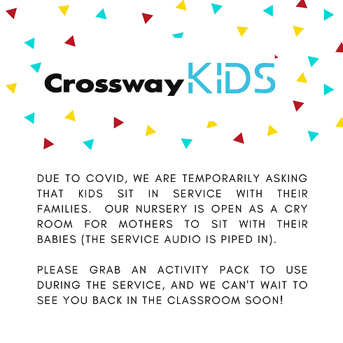 CW Kids Family Announcement.png