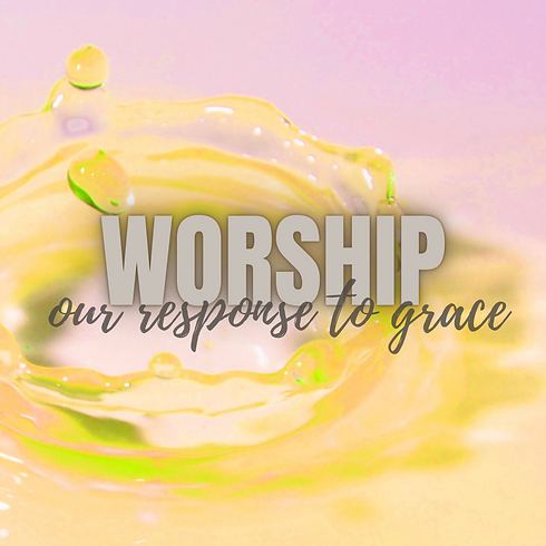 Copy of Worship picture for website.png