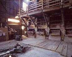 Donovan Mill 2.jpg