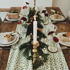 Inspi Noel 2020 - Mamzelle vintage - Dit