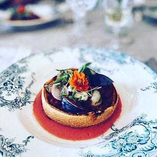 photo cuisine Maxime.jpg