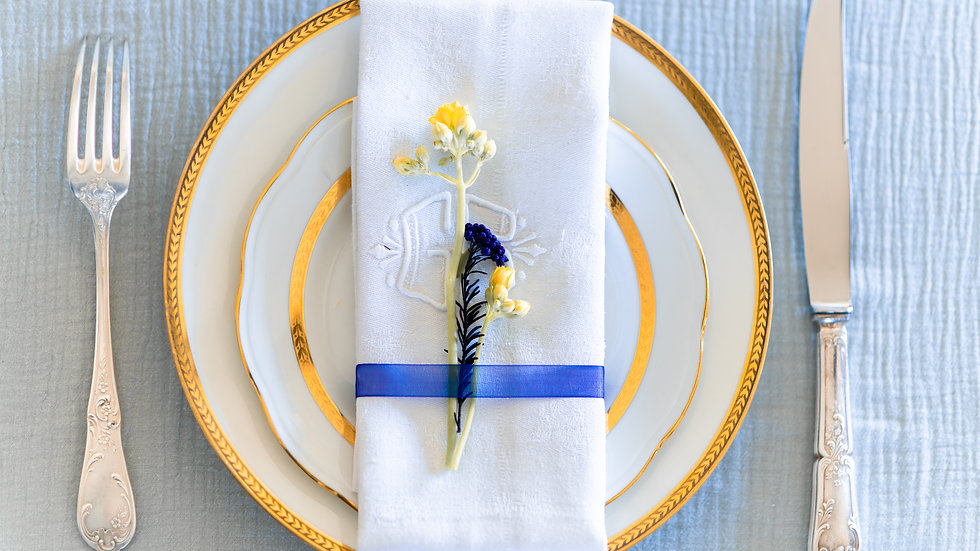 mariage-un-peu-de-bleu-105.jpg