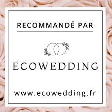 logo ecowedding.png
