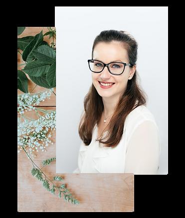 Aurelie-salignon_wedding-planner-ecoresp