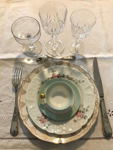 forfait banquet.jpg