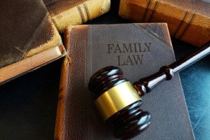Division of Property and Debt in an Arkansas Divorce