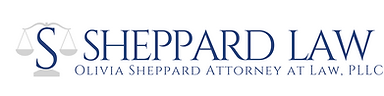 Olivia Sheppard Attorney at Law, PLLC Logo